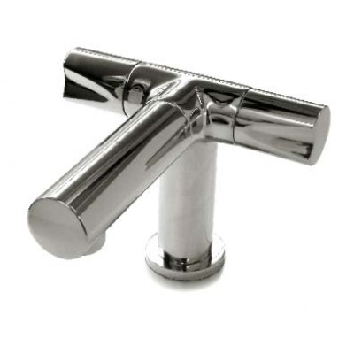 Single Hole Faucet